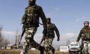 Quân đội Ấn Độ bị nghi bắt chết 3 lính Pakistan