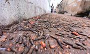Vụ nổ kinh hoàng ở Bắc Ninh: Công an điều tra nguồn gốc vật liệu nổ