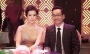 MC Thanh Mai U50 vẫn trẻ đẹp ngỡ ngàng, hội ngộ dàn diễn viên