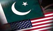 Quan hệ Mỹ-Pakistan: Đồng minh thân cận nhưng lại mâu thuẫn về mục tiêu chiến lược