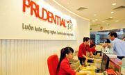 Tập đoàn Hàn Quốc thâu tóm công ty tài chính Prudential Việt Nam