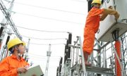 Phó thủ tướng yêu cầu thanh tra tài chính tại Tập đoàn Điện lực Việt Nam