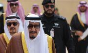 Ả Rập Xê Út bất ngờ thả nhiều quan chức, hoàng thân