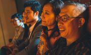 Hồng Ánh, Vũ Cát Tường cùng các nghệ sĩ trẻ kêu gọi gìn giữ hát Bội