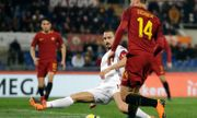 Clip As Roma 0-2 Ac Milan