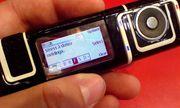 Những mẫu điện thoại Nokia mà Fan muốn
