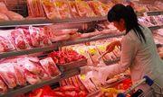 Chưa phát hiện lô hàng thịt bò nào cận date, hay hết date nhập khẩu vào Việt Nam
