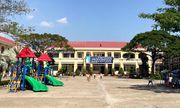Cô giáo quỳ xin lỗi phụ huynh: Bộ trưởng GD&ĐT đề nghị bảo vệ danh dự của nhà giáo