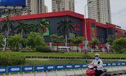 Đại gia sở hữu Big C muốn đổ thêm 6,4 tỷ USD vào Việt Nam và Thái Lan
