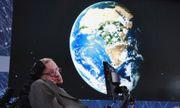 Stephen Hawking: Ý tưởng đột phá vật lý lý thuyết và nghiên cứu vũ trụ