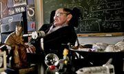 Nhà Vật lý học thiên tài Stephen Hawking qua đời ở tuổi 76