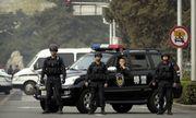 Chuyến tàu bí ẩn đã đưa ông Kim Jong-un rời Bắc Kinh?