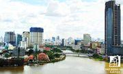 Đấu giá tòa nhà cao thứ 3 TP.HCM với giá khởi điểm hơn 6.000 tỷ đồng
