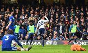 Clip Chelsea 1-3 Tottenham: Stamford Bridge