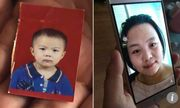 Người cha lái taxi dòng dã 24 năm tìm con gái mất tích cuối cùng cũng gặp lại con