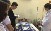 Bộ Y tế vào cuộc vụ hành hung bác sĩ và thực tập sinh ở Hà Tĩnh