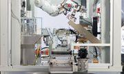 Cận cảnh robot chuyên phá hủy iPhone của Apple