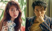 Park Shin Hye sánh đôi Hyun Bin trong drama mới của đài tvN