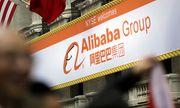 Alibaba đầu tư 4,5 tỷ NDT