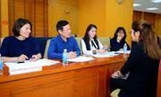 Hơn 120 cơ hội việc làm tại VietinBank