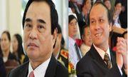 2 cựu Chủ tịch TP bị khởi tố: Bí thư Đà Nẵng nói gì?