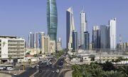 Kuwait trục xuất đại sứ Phillipines vì nghi giúp đỡ người lao động bỏ trốn