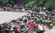Vụ CSGT bị tố tháo đồ xe vi phạm: Đề nghị xử lý nghiêm người tung tin bôi nhọ