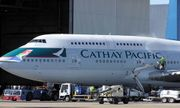 Miễn thuế nhập khẩu của 3 hãng hàng không