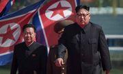 Triều Tiên sẽ công khai thực hiện lời hứa đóng cửa bãi thử hạt nhân