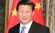 Chủ tịch Tập Cận Bình được bầu chọn là người quyền lực nhất thế giới