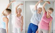 Lo lắng làm tăng nguy cơ gãy xương ở phụ nữ