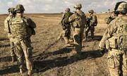 """Thực hư việc 5 thủ lĩnh IS bị truy nã gắt gao nhất """"sa lưới"""" Mỹ"""