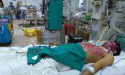 Tự mua thuốc chữa thủy đậu: Tính mạng