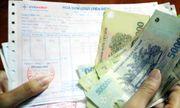 Cử tri kiến nghị bỏ thuế VAT với hóa đơn tiền điện, Bộ Tài chính nói gì?