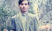 Lộ diện nghi phạm sát hại 2 bố con ở Hưng Yên