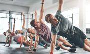 5 thói quen giúp bạn sống lâu hơn một thập kỷ