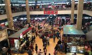 Cảnh giác trước những mặt hàng hay bị làm giả ở chợ Đồng Xuân, Bến Thành