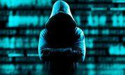 Ngân hàng cảnh báo tin tặc hack mail, đổi thông tin người nhận tiền