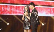 Giọng hát Việt 2018 vòng Giấu mặt: Cô gái liệt nửa mặt gây xúc động mạnh