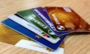 Rà soát lại toàn bộ quy trình phát hành và sử dụng thẻ ATM