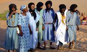 Những luật lệ khó tin nhất ở châu Phi: Diễn viên đóng nhiều phim bị bỏ tù