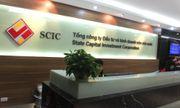 Sếp SCIC thu nhập 800 triệu, bị trừ lương nếu kinh doanh kém