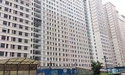 Bộ Xây dựng đề xuất khởi tố chủ đầu tư chiếm dụng phí bảo trì chung cư
