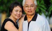 Vợ ông Trần Phương Bình trần tình vụ sếp PNJ bị khởi tố