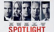 Những bộ phim đáng xem nhất về nghề báo
