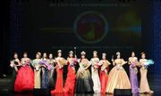 Hoa hậu Hà Thu Trang: Người đào tạo thành công các chủ spa lớn của cả nước