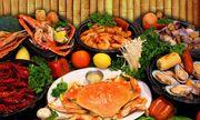Hé lộ những loại thức ăn để qua đêm hè gây hại lớn cho sức khỏe