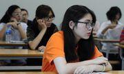 Đáp án, đề thi môn Hóa học tất cả các mã đề thi THPT quốc gia 2018