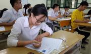 Đáp án, đề thi môn Sinh học tất cả các mã đề thi THPT quốc gia 2018