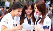 Những điều thí sinh đăng ký tuyển sinh khối ngành sức khỏe cần biết